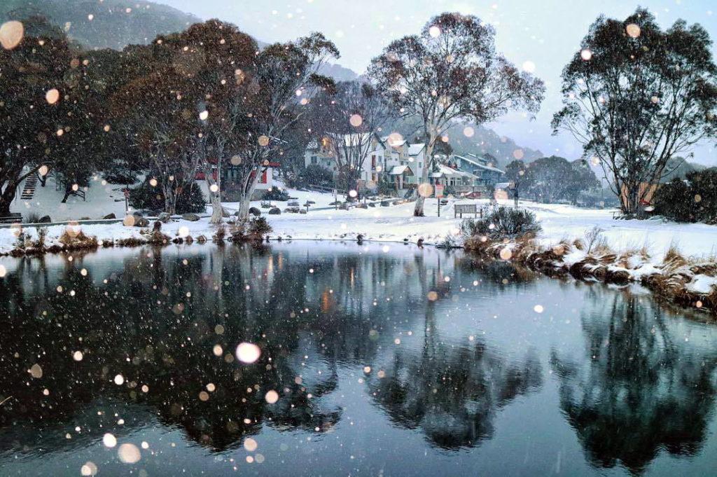 australia-winter